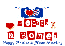 Hearts and Bones Pet Services Renfrewshire
